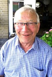Vagn Jacobsen