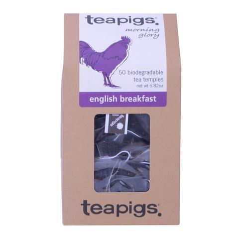 Teapigs - English Breakfast