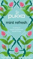 Pukka Mint Refresh