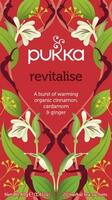 Pukka Revitalize