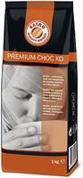 Chocolate Premium 14% 1kg (10kg / box)
