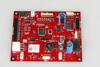 ETNA Print PCB V3K Display red power