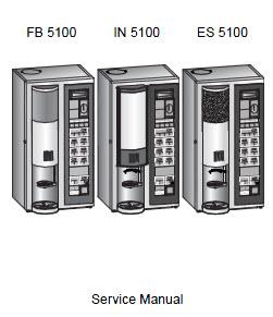 k b service manual fb in es 5100 gb alt i vand og kaffe rh zegotech dk
